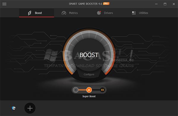 smart-game-booster-v4-6-0-4905-full-version-1-6665083-9745319