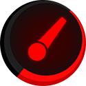 smart-game-booster-v4-6-0-4905-full-version-3-6067213-2283769