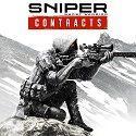 sniper-6450929-5638495