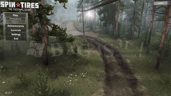 spintires-1-5905866-2454585