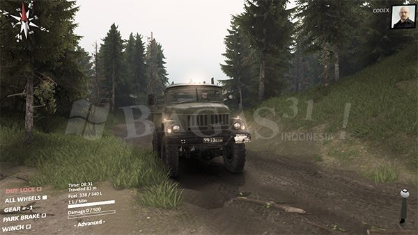 spintires-4-6452667-9216376