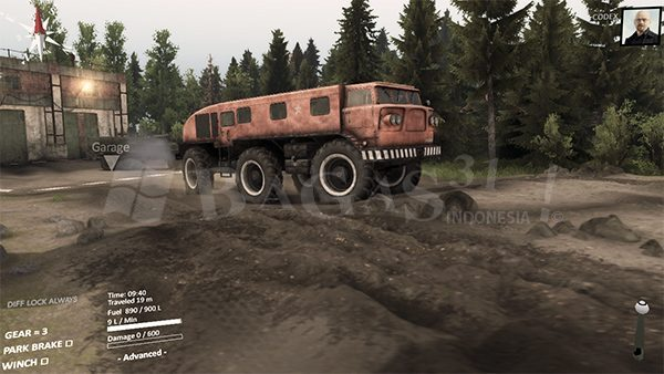 spintires-5-1784754-6332491