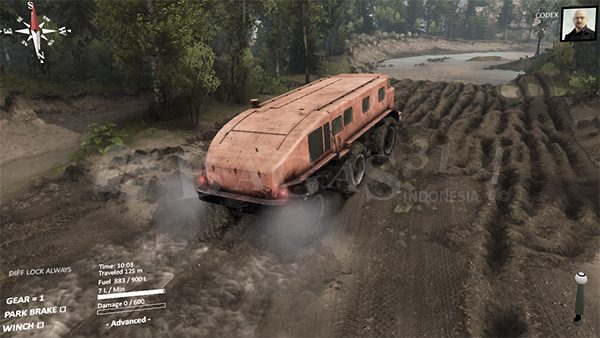 spintires-6-9060364-7175718