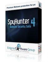 spyhunter4-5-11full-9680628-6041667