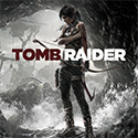 tombraider-3680650