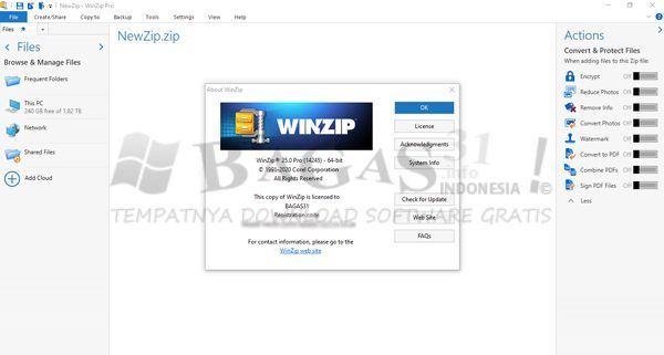 winzip-pro-25-0-build-14245-2-6298372-8311612