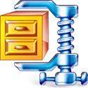 winzip-pro-25-0-build-14245-9434012-9210221