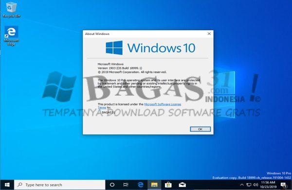 windows-10-aio-20h1-2-6042436-7907512