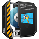 windows-10-digital-license-ultimate-4628943-1278209