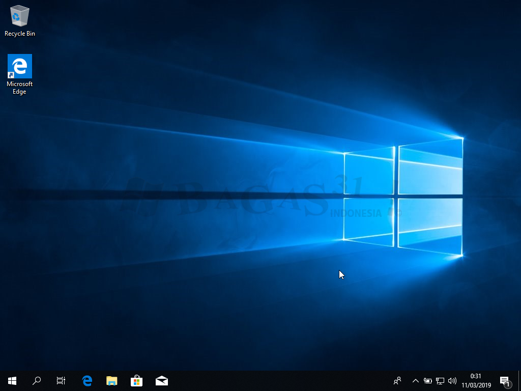 windows-10-pro-rs5-update-maret-2019_1_wm-1024x768-9942426