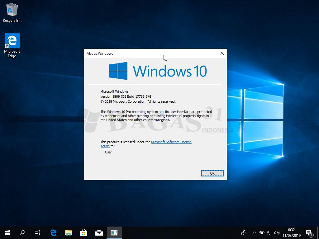 windows-10-pro-rs5-update-maret-2019_2_wm-1024x768-3638250