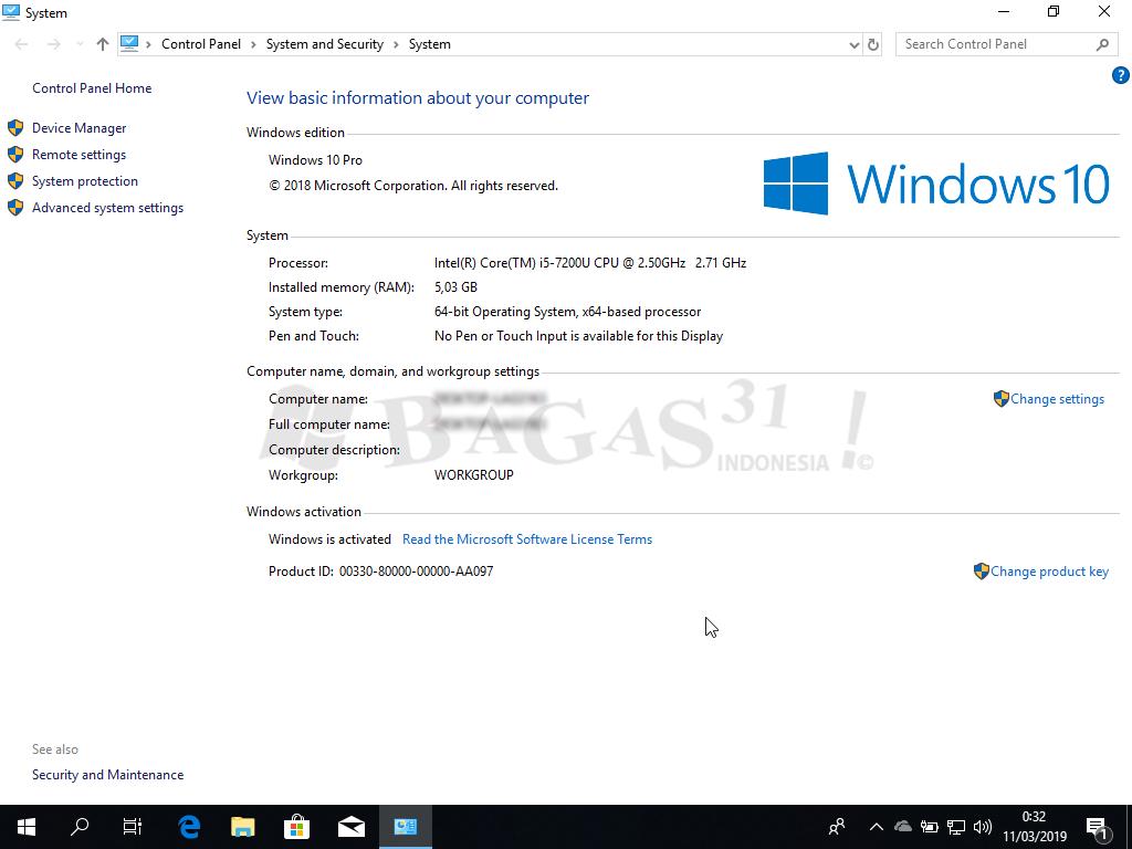 windows-10-pro-rs5-update-maret-2019_3_wm-1024x768-9767249