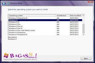 windows-8-aio-menu-5053669-9574137