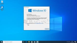 windows-10-19h2-aio_-januari-2020-x86_2-300x169-1926954-2767995