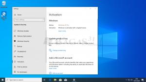 windows-10-19h2-aio_-januari-2020-x86_3-300x169-5747283-7586775