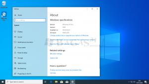 windows-10-19h2-aio_-januari-2020-x86_4-300x169-7473904-5566962
