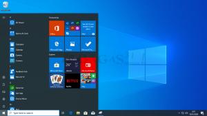 windows-10-19h2-aio_-januari-2020-x86_5-300x169-4378313-8464554