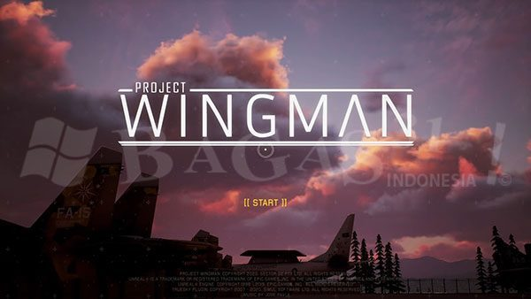 wingman-1-6567380-5845695