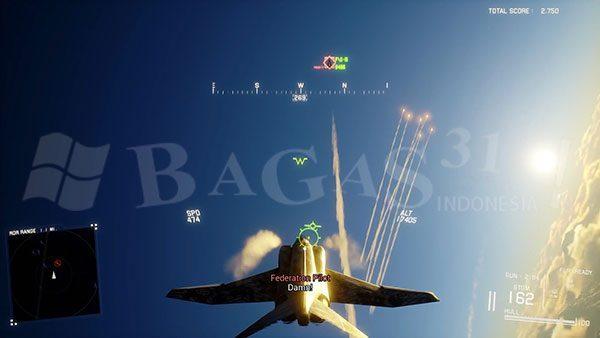 wingman-2-6423484-3752387
