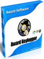 awardkeylogger3-0cover-7914378-5491665