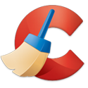 ccleaner-5-15-full_-patch_-2700845