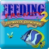 feeding_frenzy2_200x200-3894825-7670053