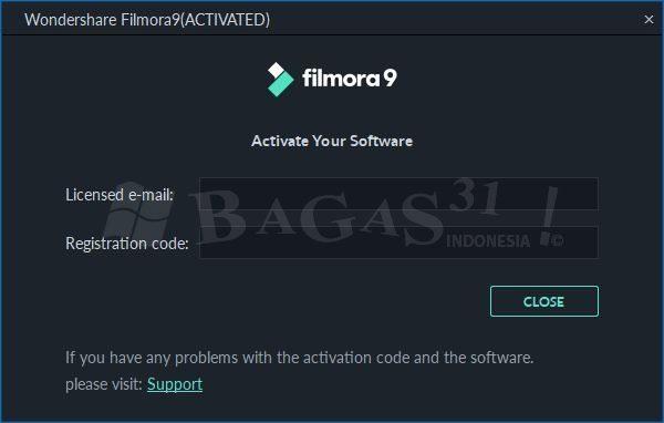 filmora002-3649882-1173555