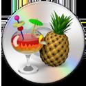 handbrake-logo-6997131-9857463