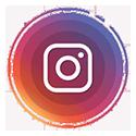 instapro-logo-8527525-1224091