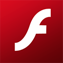logo-adobe-flash-player-9251245-1968023