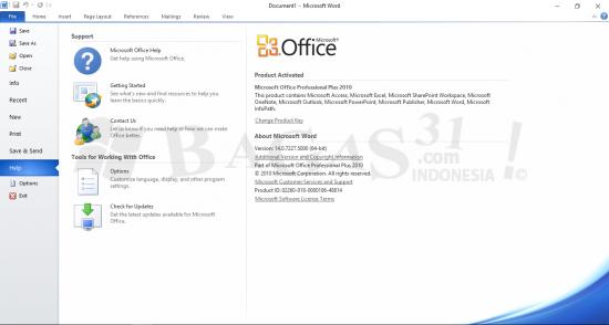 office1-2-e1547904058286-4008383