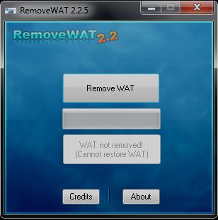 removewat-5404781-5038882