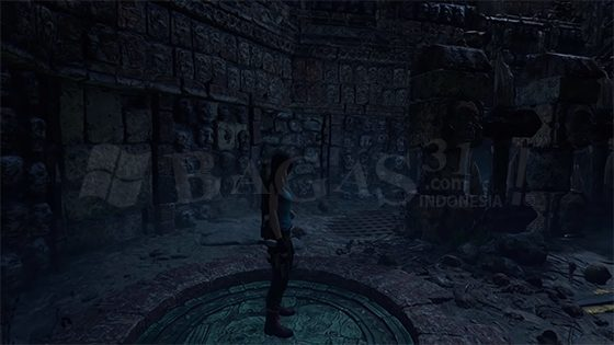 shadow-of-the-tomb-raider-2-9931885-3233978