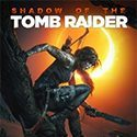 shadow-of-the-tomb-raider-4731832-8982095