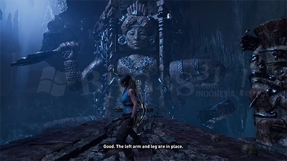 shadow-of-the-tomb-raider-5-4273454-9924150