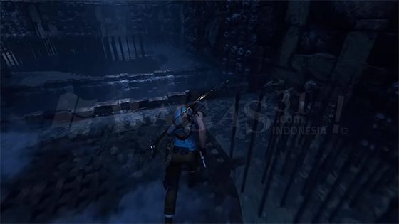shadow-of-the-tomb-raider-6-7178106-4323622