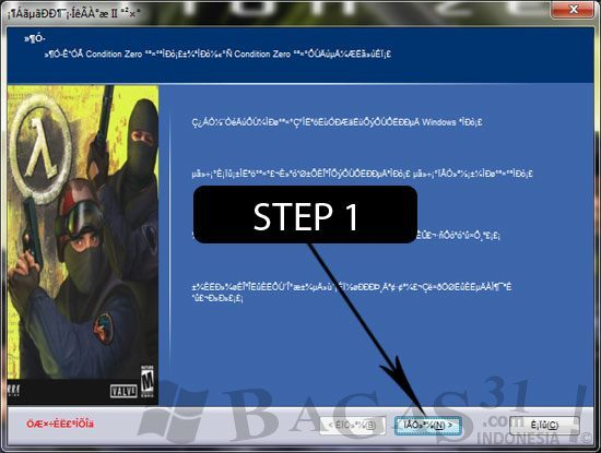 step1-6267208-3977561