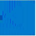 vscode-logo-9106551-3282333