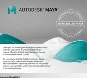 autodesk-maya-full-crack-3322084-8599386