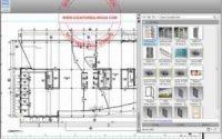 autodesk-autocad-architecture-full-crack1-300x225-5182673-4036754