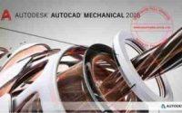 autodesk-autocad-mechanical-full-crack-300x175-4588725-1390577